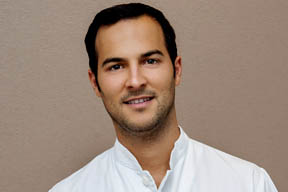 Dr. Julián López Giménez