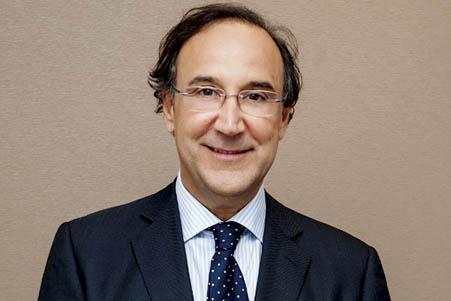 Dr. López Giménez