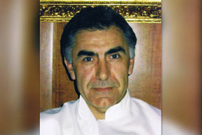 Dr. Jose Mª Marimón Manasanch