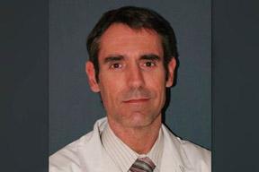 Dr. Eduard Molina Mascaró