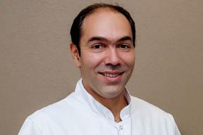 Dr. Antonino Nucera