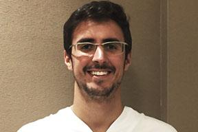 Dr. Pol Abellaneda Pérez