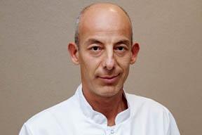 Dr. Gianfranco Zambelli Ortiz