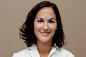 Dra. Ana López Giménez