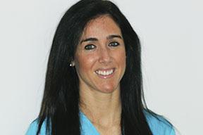 Dra. Beatriz Acacio Vidal
