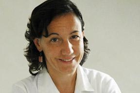 Dra. Pilar Cobo Simó