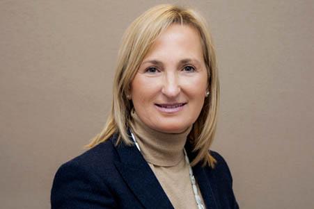 Dra. Mª José Giménez Prats