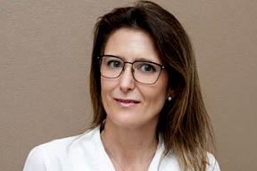Dra. Gloria Olivan Rosas