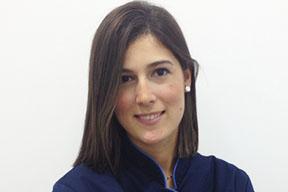 Dra. Natalia Prieto Peronnet