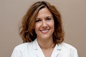 Dra. Meritxell Sánchez Molins