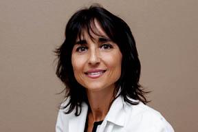 Lucy Maldonado